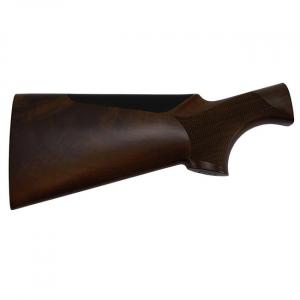 Benelli ETHOS 12ga AA-Grade Walnut Stock 60499