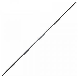 Benelli 828U 12ga Low Carbon Rib With 26