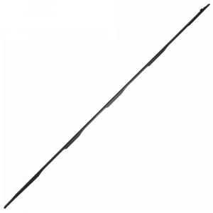 Benelli 828U 12ga Low Carbon Rib With 28