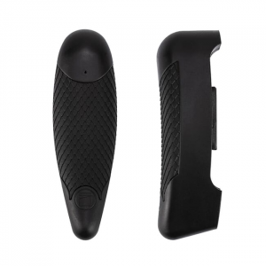 Benelli ETHOS Recoil Pad - LOP to 15