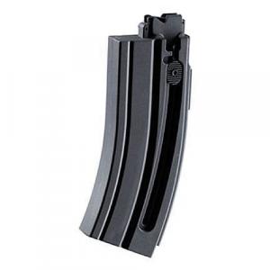 Beretta ARX160 .22LR 10rd Magazine 574602