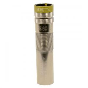 Beretta Optima-Choke HP 12GA Yellow Band IC Tube C62142