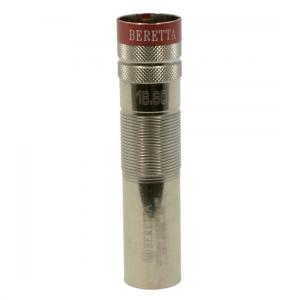 Beretta Optima-Choke HP 12GA Red Band SK Tube
