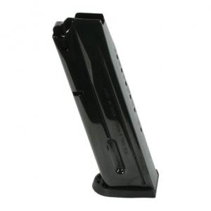 Beretta Px4 Storm 9mm 15rd Magazine JM4PX915