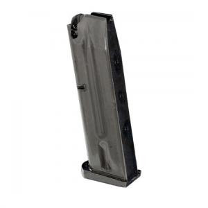Beretta 92F 9mm 10rd Magazine JM92F