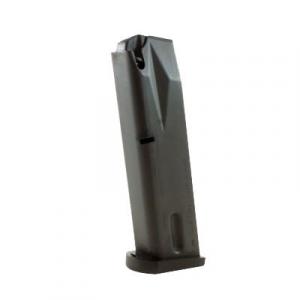 Beretta 92 9mm 15rd Magazine JM92HCB