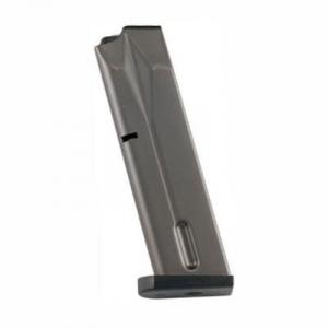 Beretta M9A1/92 9mm 15rd Sand Resistant Magazine JM9A115
