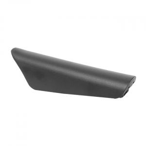Benelli Super Black Eagle 3 Standard Comb 80259