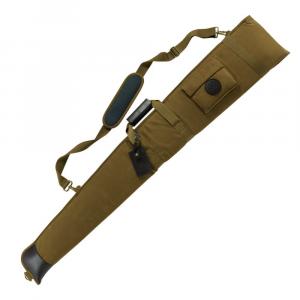 Beretta Wax Cotton Gun Case FO8020610832