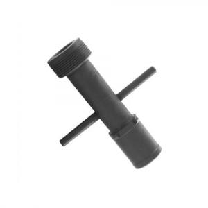 Benelli 28ga Choke Wrench 61337