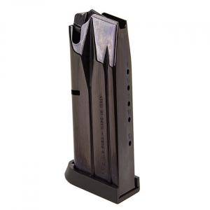 Beretta Px4 Storm Sub-Compact 9mm 13rd Standard Magazine JMPX4S9F