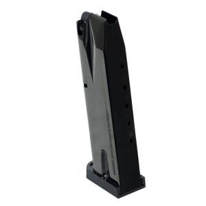 Beretta 92 .40 S&W 12 Round Magazine JM904P12