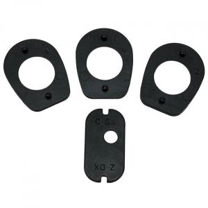 Benelli Super Black Eagle 3 Stock Drop Kit 80261
