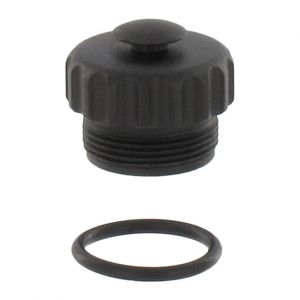 Aimpoint Battery Cap CompM2 10634Spare