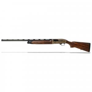 Beretta A400 Xplor Action 12ga 3