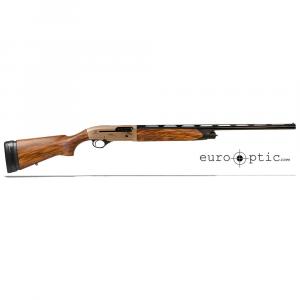 Beretta A400 Xplor Action KO 20ga 3