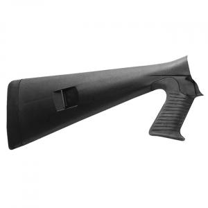 Benelli M1/M3 Black Synthetic Pistol Grip Stock 80046