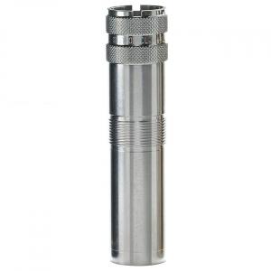 Benelli 12ga Nickel-Plated Full Choke Tube 83028
