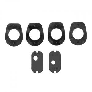 Benelli Stock Drop Kit Fits ETHOS 12ga 60337