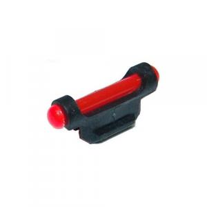 Benelli ETHOS Red Front Fiber-Optic Sight 60377