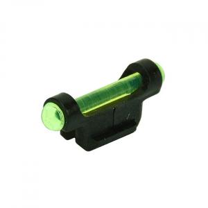 Benelli ETHOS Green Front Fiber Optic Sight 60378