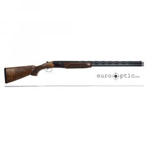 Beretta 690 Sporting Black 12GA 30