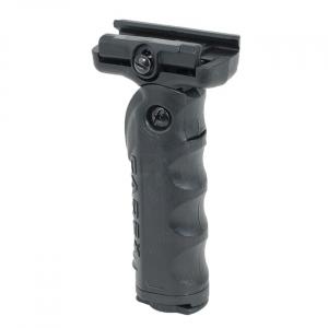 Cadex Folding Grip, Black 622-000-BK