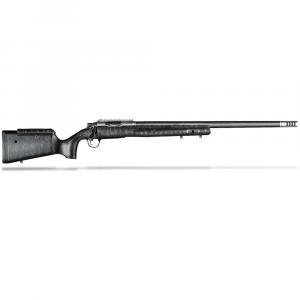 Christensen Arms ELR 6.5 Creedmoor 26
