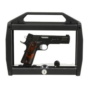 Cabot 1911 Jones Deluxe .45 ACP Pistol