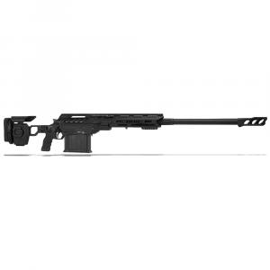 Cadex Defense Tremor Black .50 BMG 29