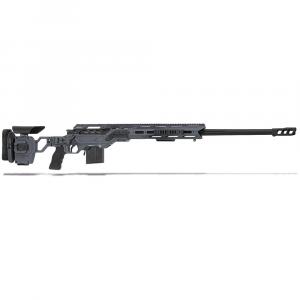 Cadex Defense Kraken Multi-Caliber Sniper Grey/Black 338 Lapua 27