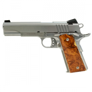 Cabot 1911 National Standard .45 ACP Pistol