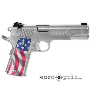 Cabot 1911 American Joe .45 ACP Pistol