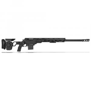 Cadex Defense Patriot Lite Black 338 Norma 27