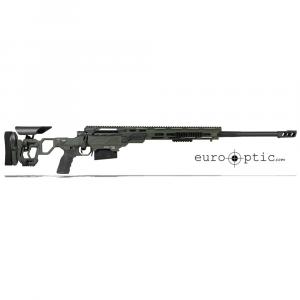 Cadex Defense Patriot Tac Rifle 338 Lapua 27