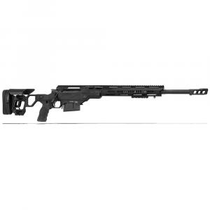 Cadex Defense Guardian Tac Black 6.5 X 47 Lapua 24