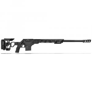 Cadex Defense R7 Lite Comp M-LOK Black 338 Norma 27