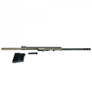 Barrett 82A1 FDE .416 29