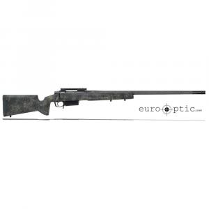 Cooper Firearms M22R Raptor 6.5 Creedmoor 26