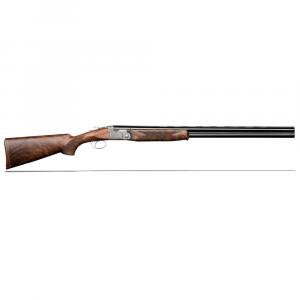 Beretta 695 20ga 2-3/4