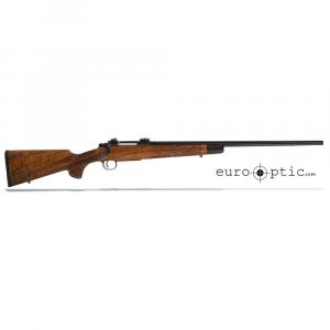 Cooper Firearms M51 CCL 223 Rem Custom Rifle M51CCL223Rem