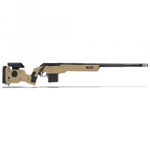 Cadex Defense R7 Shepherd Evo M-LOK, 338 Lapua, 27