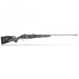 Cooper Firearms M92 Backcountry 6.5x284 Rifle M926.5X284