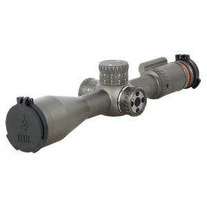 REVIC Optics PMR428 4.5-28x56 MIL RX1 Scope