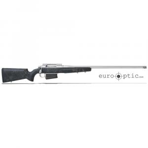 Cooper Firearms M52 Open Country Long Range Black w/Tan 6.5x284 26