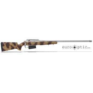 Cooper Firearms M52 Open Country Long Range Desert Camo .338 Lapua 26