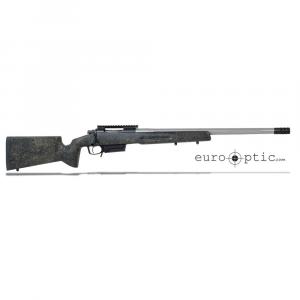 Cooper Firearms M22R MNR 6.5 Creedmoor Black/Tan
