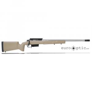 Cooper Firearms M22R MNR 6.5 Creedmoor Rifle Tan M22RMNR6.5CM