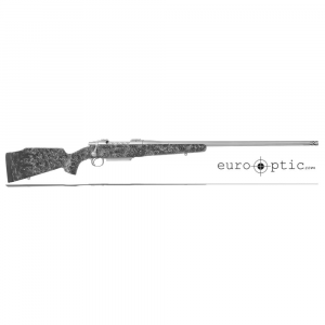 Cooper Firearms M52 Timberline Black w/Grey .300 RUM 24