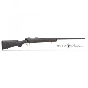 Cooper Firearms M54 Excalibur Black/Red 6.5 Creedmoor 24